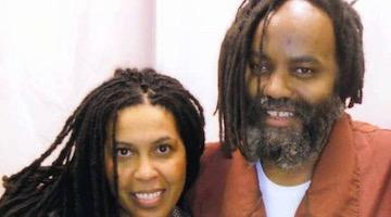 Free All Political, Elderly and Covid-Infected Prisoners, Say Mumia Supporters