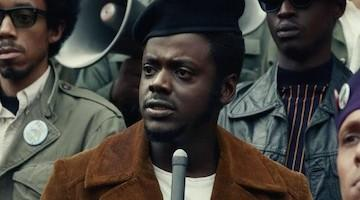 ".Daniel Kaluuya No Longer Getting ""Out""; But Does That Make COINTELPRO In?"