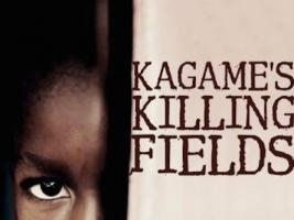 kagame has alre